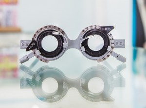 optician-glasses